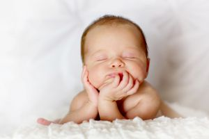 Newborn_Photos_Tulsa(1000).jpg