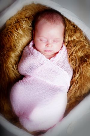 Newborn_Photos_Tulsa(1002).jpg