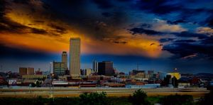 Tulsa_Art_Photography(1000).jpg